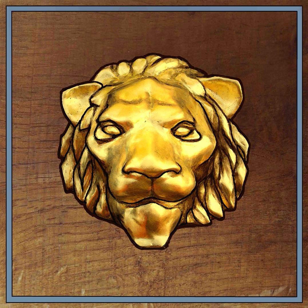 Corso di scultura Leone d'Oro